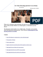 20-Hand-Signals-for-Choir-Directing.pdf