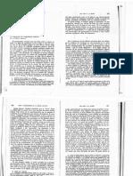 Vernant, J. -Mito y pensamiento en la Grecia antigua (cap. VII)-.pdf