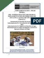 PlImpl Chonta Consolidado(Vers_ago2014)