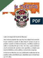 Cuál es el origen del Día de los Muertos.doc