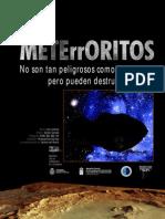 METErrORITOS