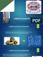 Compactacion Por Amasado (1)