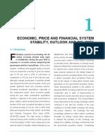 5_Chapter_01.pdf