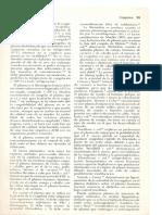 Pruebas Bioquímicas Para La Identificación de Bacterias Pag. 53