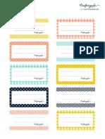 b_decargable_etiquetas para tus cuadernos.pdf