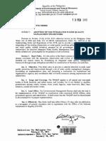 dao-2013-08.pdf