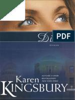 Divin - Karen Kingsbury