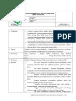 9.1.2 SOP penyusunan indikator klinis.doc
