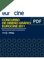 convocatoria_eurocine2011