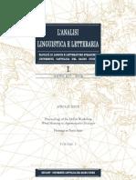 Hoinarescu Reference.pdf