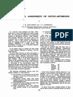 KELLGREEN.pdf