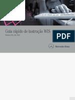 KA_wis_pt_web