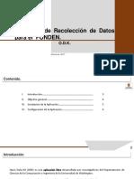 RecoleccionDatos_FONDEN