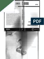 LIVRO - A Arte da Performance - GLUSBERG, Jorge.pdf