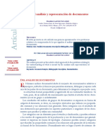 Sobre Analisis y Representacion de Documentos.docx