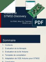 Ricm4 Arduino Project Ppt Feng Gu Guo