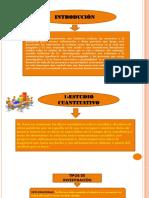 presentación-de-las-diapositivas (2).pdf