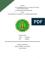 Resume Katarak