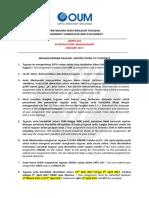 BDPP1103 assingment.doc