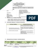 PMHGRC.doc