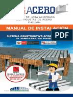 V0013_Manual_Instalacion de Losas Vigacero