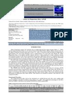 AENSI Journals 223-226