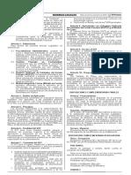 Decreto Legislativo 1204-2015