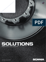 Brochure Scania Solutions Jan Jun 2017
