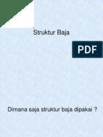 132512227-Strrg