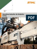 Ascutirea-lanturilor-de-ferastrau.pdf