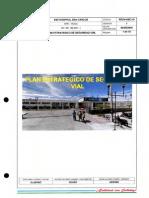 pesv hospital.pdf