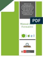 Manual Autoformativo Docente (3)