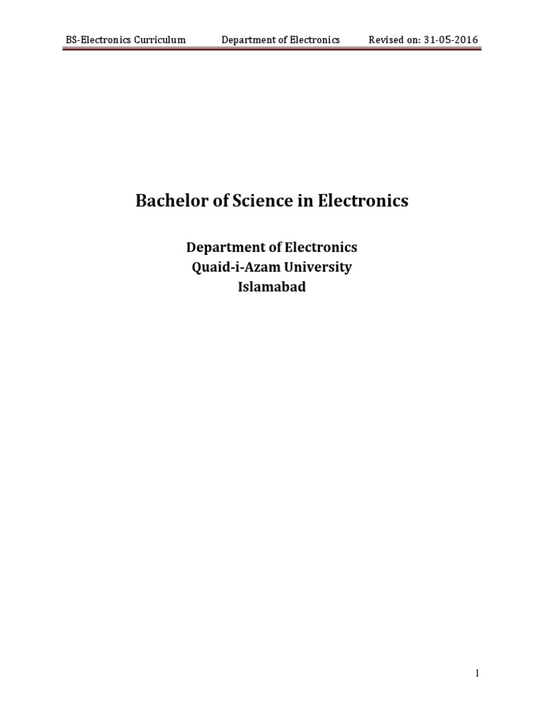 Ba Electronics Modulation Frequency Electronic Circuit Analysis And Design Neamen 3rd Edition