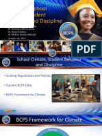 School Climate Board Report Cabinet 10172017_Draft_V6