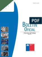 Boletín Oficial Mayo Dirección del Trabajo.pdf