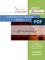 apostila_violino_nivel1