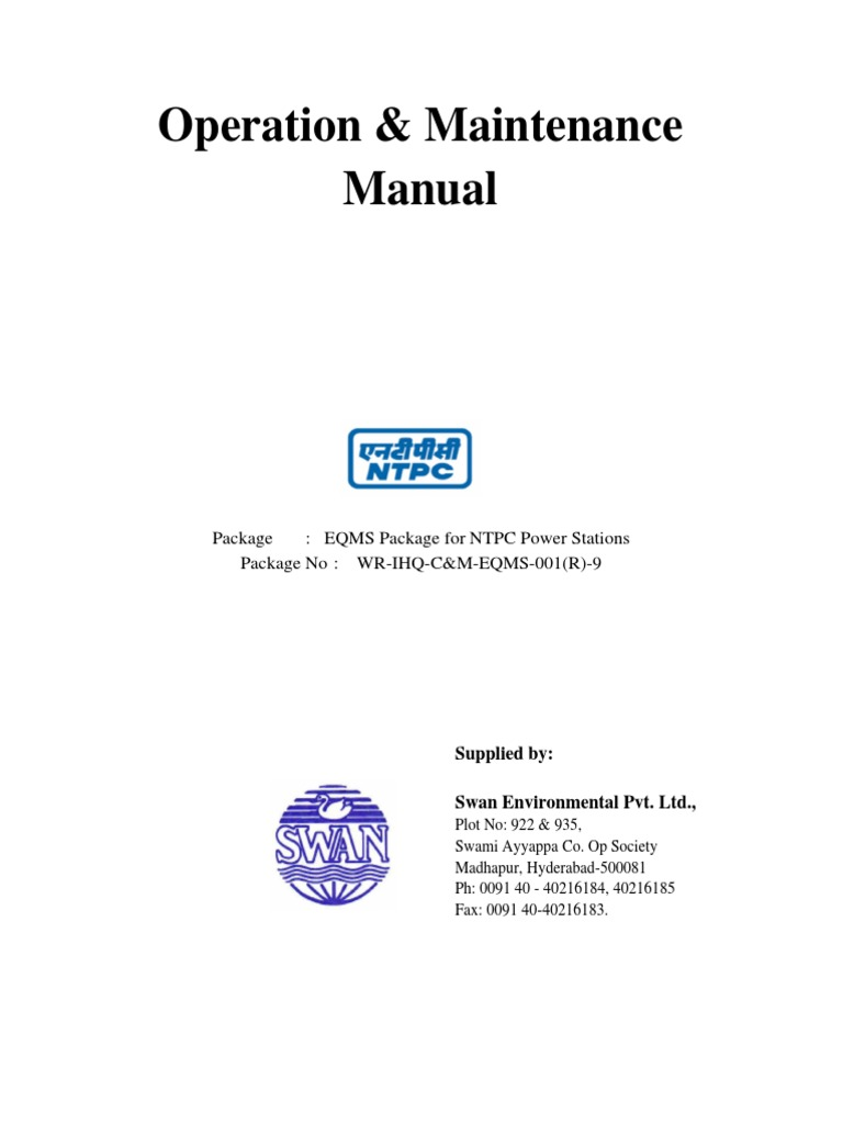 Effluent quality monitoring system | General Packet Radio Service | File  Transfer Protocol