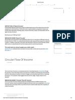 Bond circular.pdf