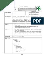 350299670-SOP-Roser-Plasty.docx