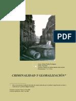 Criminalidad y Globalización.pdf