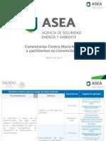 Analisis_Centro_Mario_Molina_No_Convencionales_15022017.pdf
