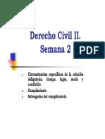 civildos2