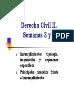 civildos3