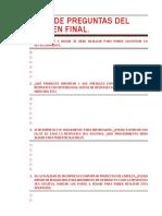 Lista de PREGUNTAS DEL EXAMEN FINAL UPC ADNI.pdf