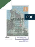 FCE-GCO.01.pdf