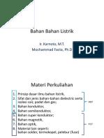 Bahan_Bahan_Listrik_ok.pdf