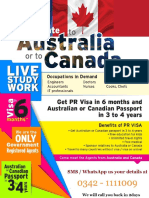 migrate to aus and canada.pdf