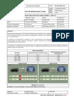 Alinhamento 7150-60-1535 Me02-Bb Agua Contato Aciaria(30!09!2017)