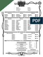 Demonio 20th.pdf
