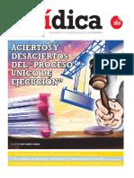 Aciertos-y-Desaciertos-Del-Proceso-Unico-de-Ejecucion (1).pdf